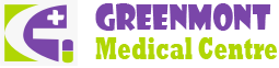 Greenmont Medical Centre